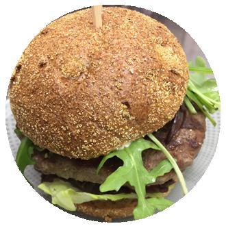 burgermica